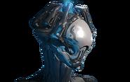 Nova-Helm: Flux