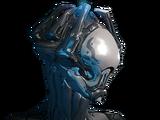 Nova/Ausrüstung