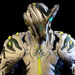 Oberon Destrier Helmet