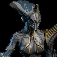 Banshee Immortal