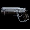 WeaponButtonStill2