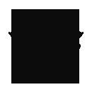 Подношение иконка вики