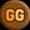 GogumaGamingGlyphW9