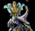 Banshee/Prime