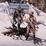 BloodAltarModx256