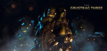 Grustrag