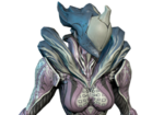 Warframe Cosmetics