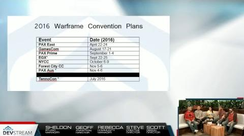 Devstream 66