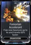 FomorianAccelerantMod