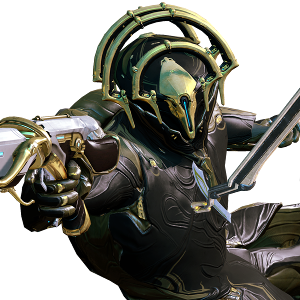 File:FrostPrimecropped.png