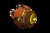 Gyroskop Phazor