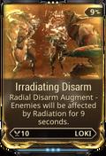 IrradiatingDisarm2
