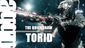 A Gay Guy Reviews Torid, Silent but Deadly