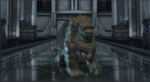 CBBronze Foo Dog Statue