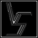 VolkerisGlyphW11