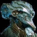 Шлем Вольта Шторм вики