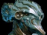 Шлем Вольта: Шторм