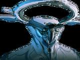 Frost-Helm: Aurora