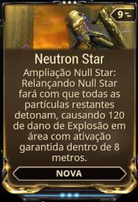 NeutronStar3