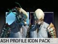 ProfileIconPackAsh