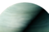 Proxima de Saturne