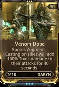 VenomDose2