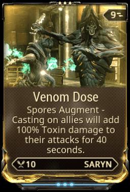 File:VenomDose2.png