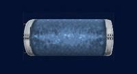 Azul nanite