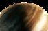 JúpiterCutout