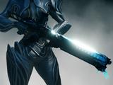 Prisma Gorgon
