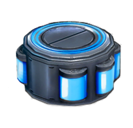 Tập tin:Resource Blue.png
