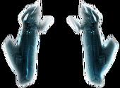 Askrzydła