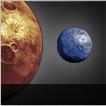 Mainpage-Content-Planets2
