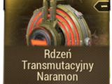 Transmutacja