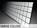 SmokeColorsIcon