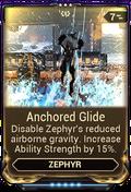 AnchoredGlideMod