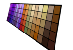 ColorPickerTwilight