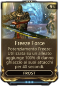 FreezeForce2b