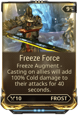 FreezeForce2b
