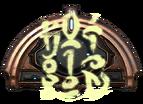 MagusHusk