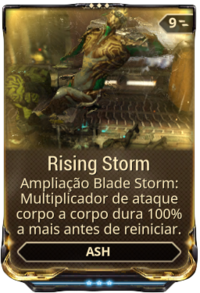 RisingStorm2