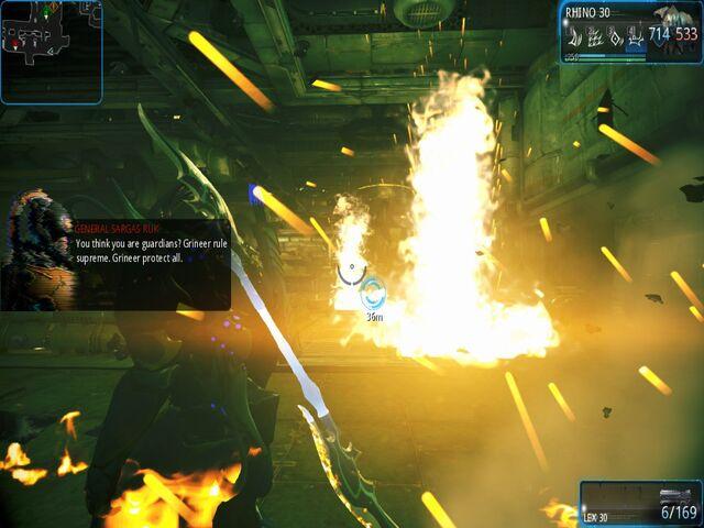 File:Ruk pillars of flame.jpg