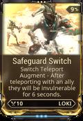SafeguardSwitch2