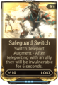 SafeguardSwitch2