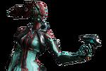 Titania1