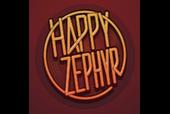 Wesoła Zephyr