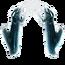 Крылья Арчвинг иконка вики