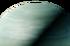 土星プロキシマCutout