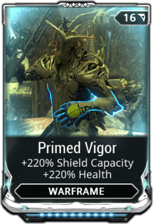 File:Primed Vigor.png