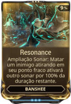 Resonance3